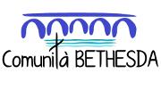 Comunità Bethesda