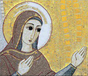 Mese di Maggio Santo Rosario